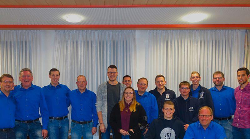 13.11.-Oberschledorn-800