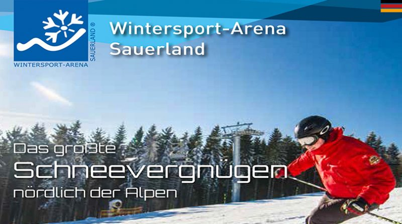 26.11.-Winterberg-WAS-800