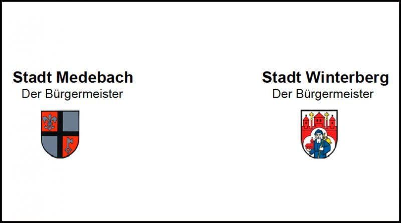 30.11.-Medebach-Winterberg-800