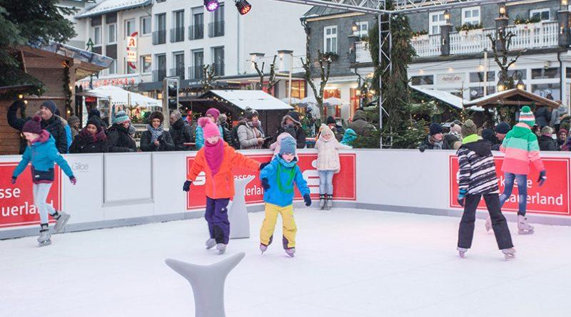 30.11.-Winterberg-Weihnachtsmarkt-800