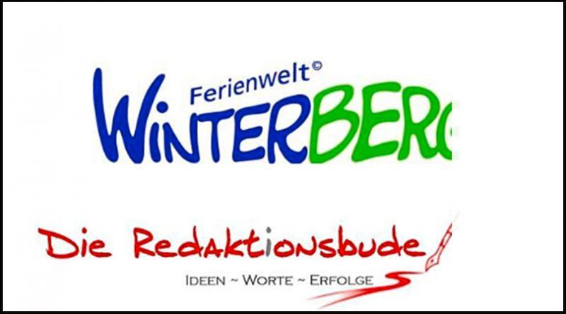 04.12.-Winterberg-Redaktionsbude-800