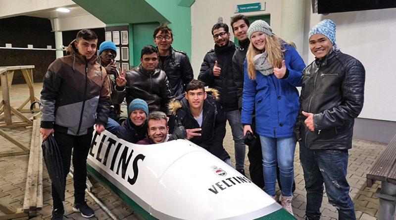 10.12.-Winterberg-Veltins-800