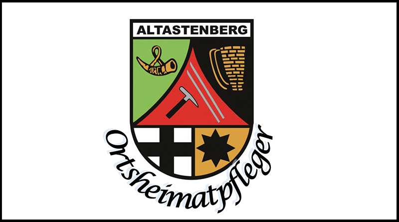 16.01.-Altastenberg-800