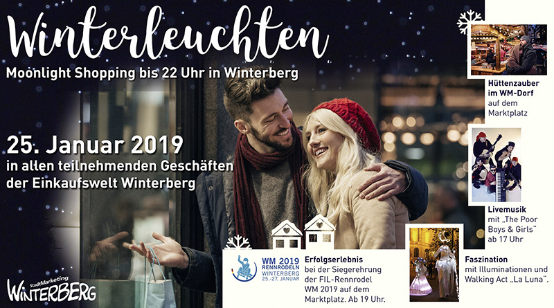 16.01.-Winterberg-Winterleuchten-800