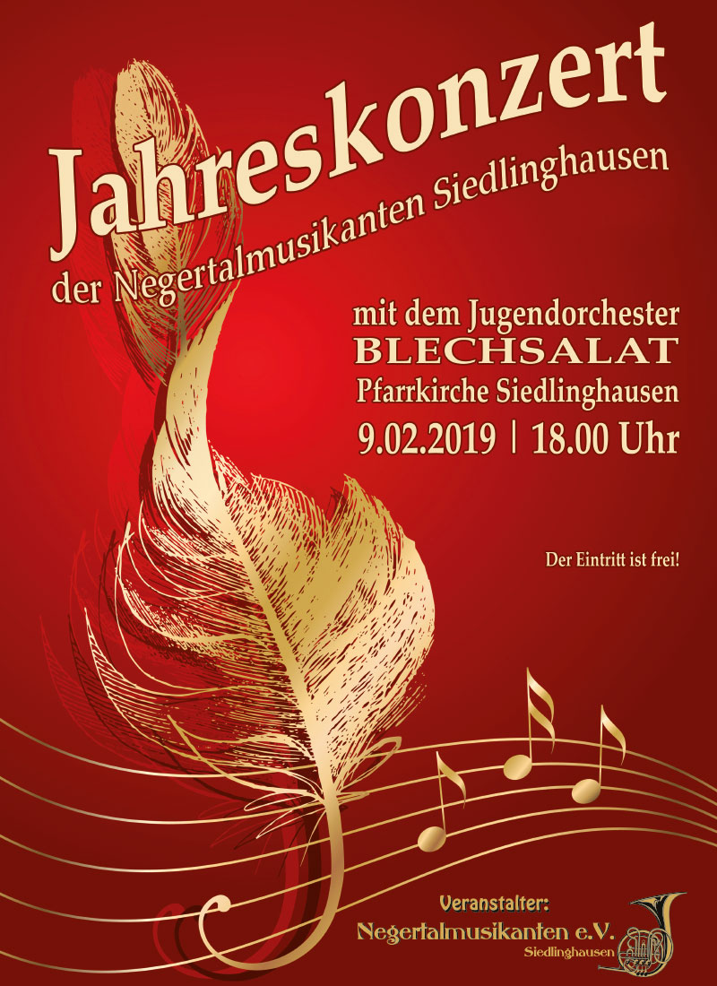 31.01.-Oberschledorn-Plakat-800