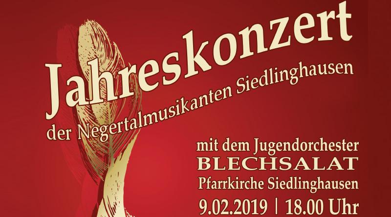 31.01.-Siedlinghausen-800