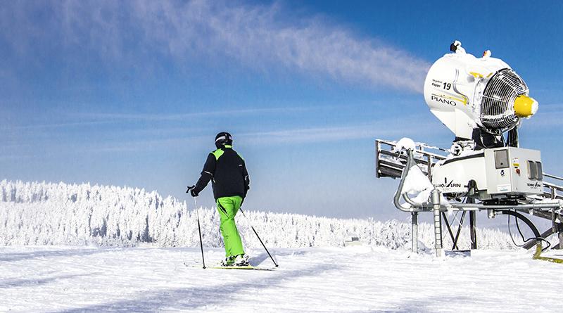 01.02.-Winterberg-beschneiung-800