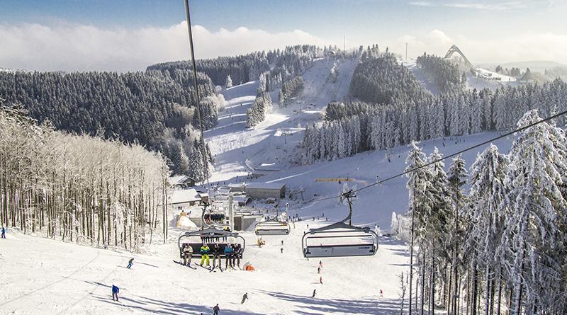 14.02.-Witerberg-Ski-800