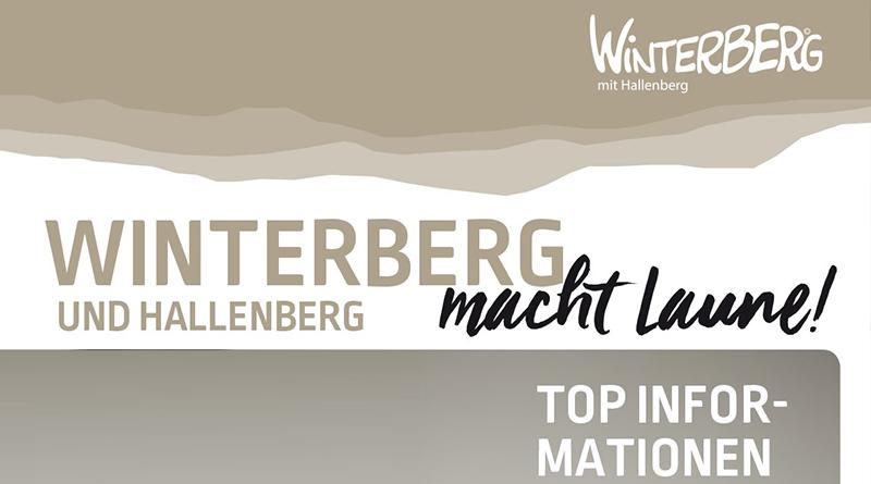 27.02..-Winterberg-Info-800