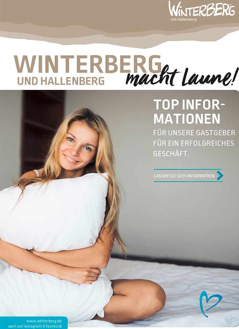 27.02..-Winterberg-Info-Plakat-800