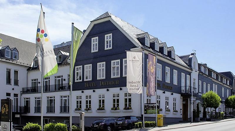 18.03.-Winterberg-Hotel-800