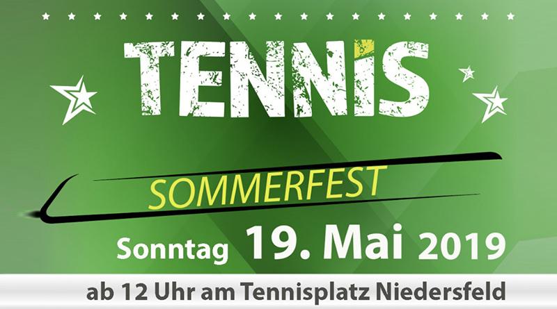 09.05.-Niedersfeld-tennis-800