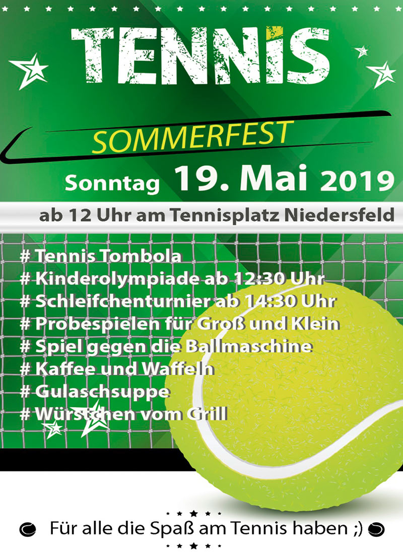 09.05.-Niedersfeld-tennis-Plakat-800