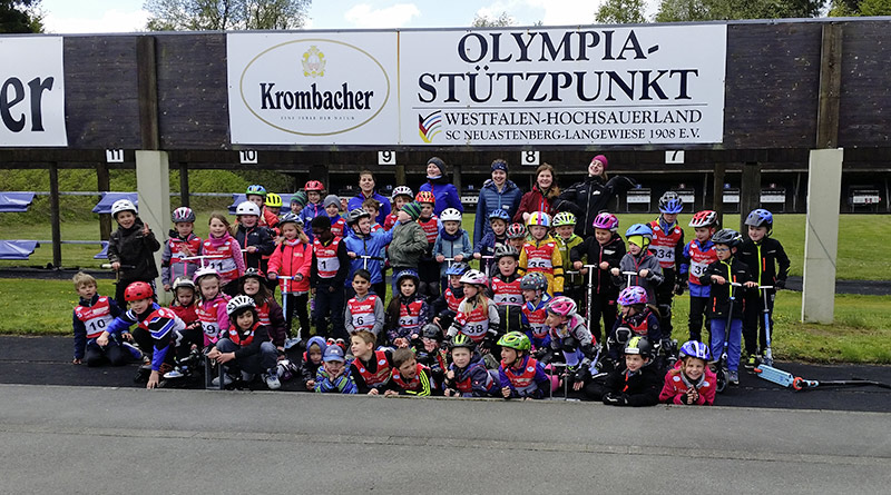 16.05.-Winterberg-kids