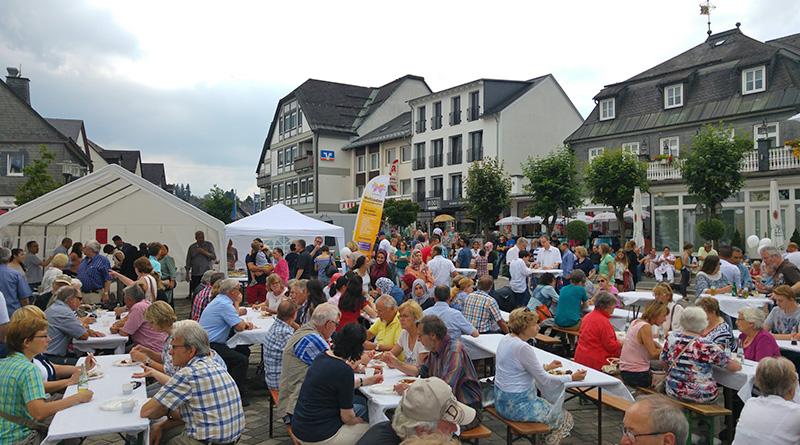 13.06.-Winterberg-Sommerfest-800