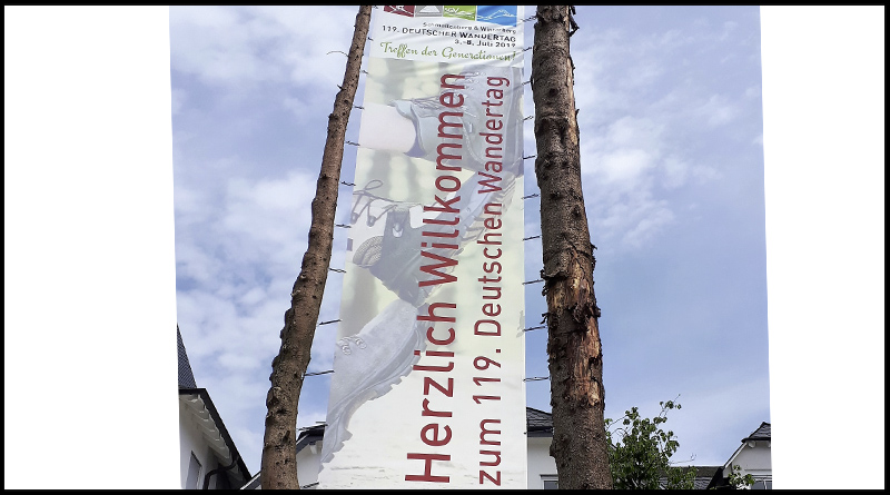 03.07.-Winterberg-800