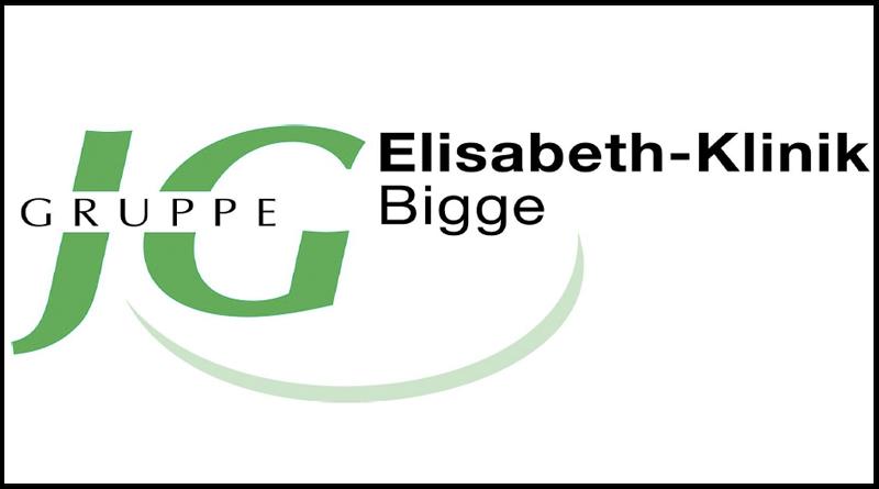 08.07.-E-Klinik-Bigge-800