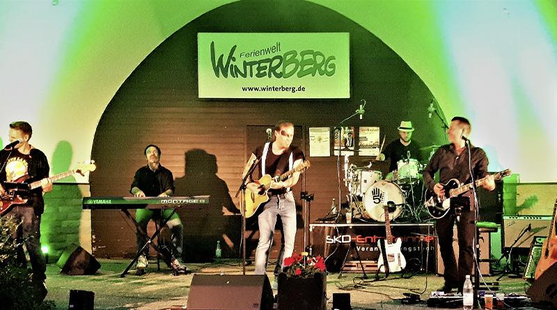 09.08.-Winterberg-800