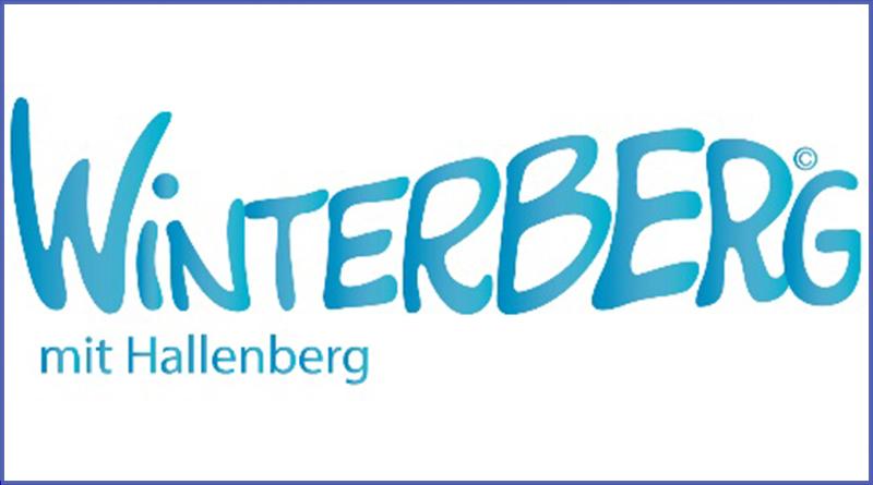 19.08.-Winterberg-800