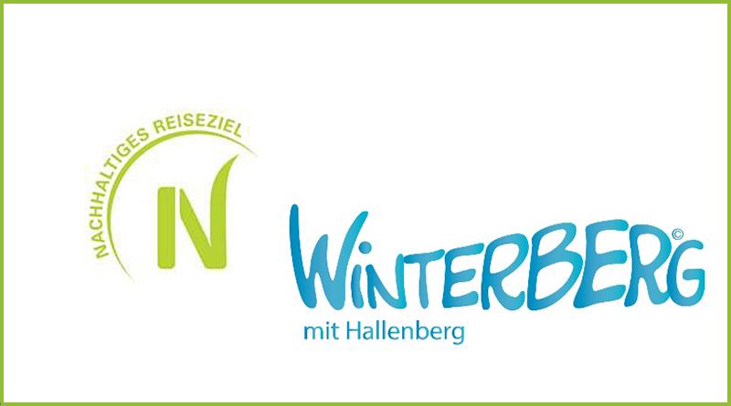 17.09.-Winterberg-Hallenberg-