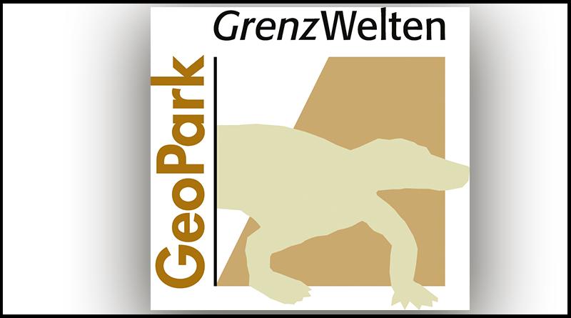 23.09.-Grenzwelten-800