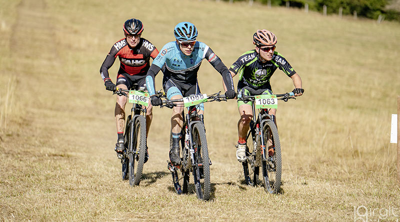 26.09.-Mountainbike-Rennen-in-Titmaringhausen-800