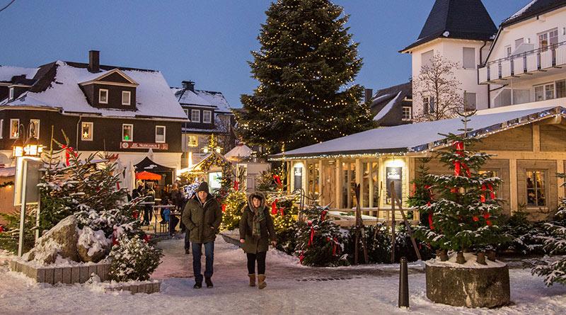 21.11.-Winterberg-Weihnachtsmarkt-800