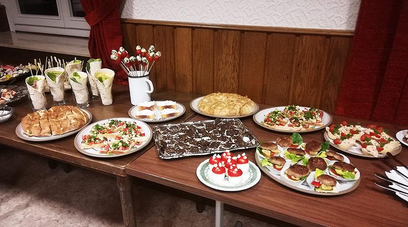 02-12-19-Landfrauen-Kochkurs-Fingerfood-800