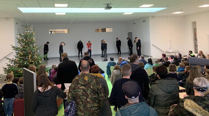 02-12-19-Tag-der-offenen-tür-SEK-Winterberg-Medebach
