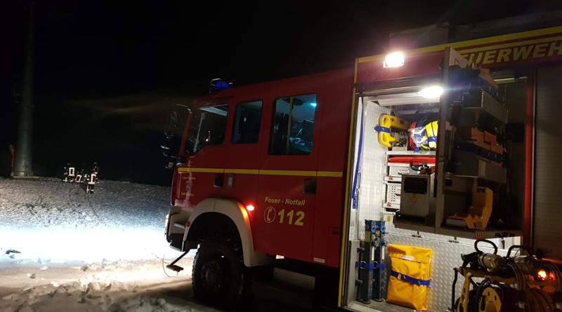 06-12-19-Feuerwehr-Winterberg-002-800
