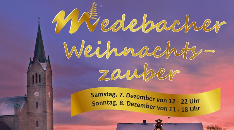 06-12-19-Medebacher-Weihnachtszauber-800