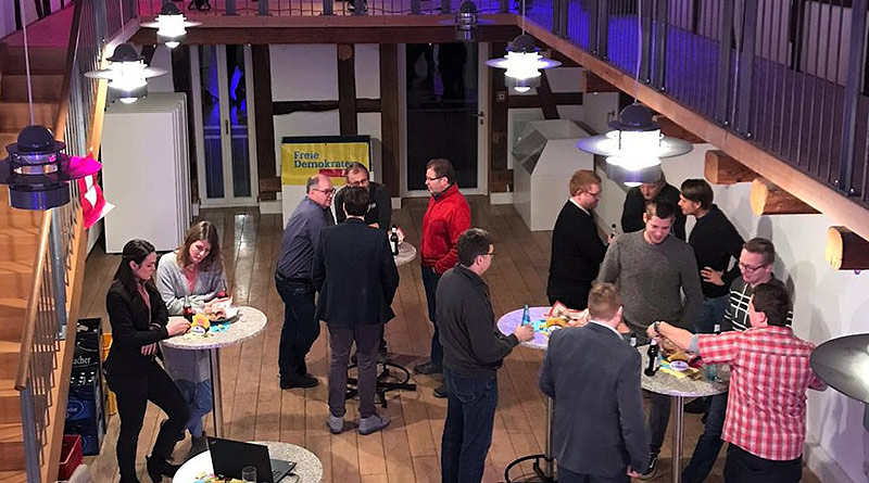 09-12-19-Ehrenamtsforum-Hallenberg-800