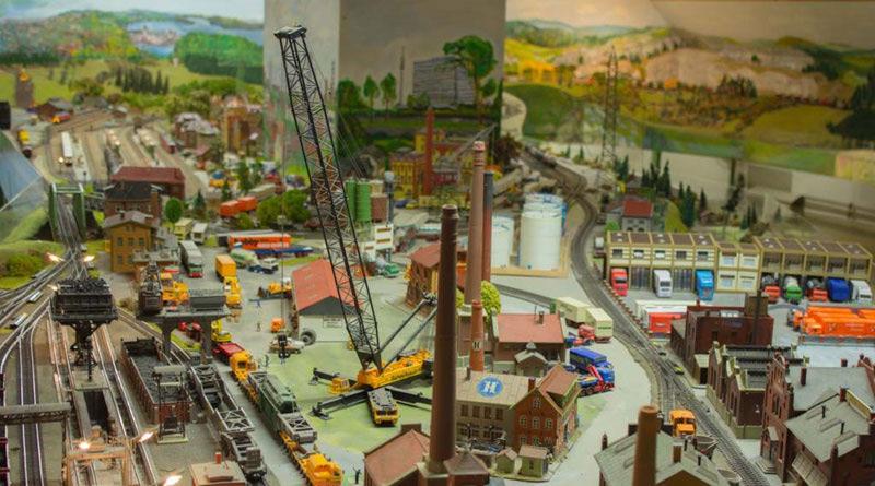 09-12-19-Eisenbahnfreunde-Siedlinghausen-5-800
