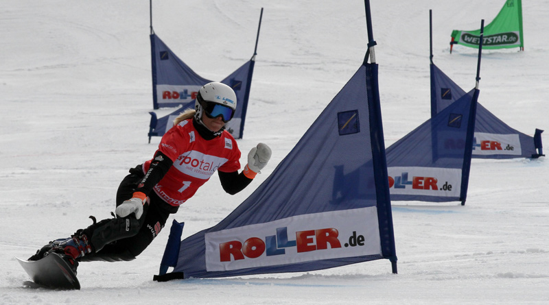 09-12-19-FIS-Snowboard-World-Cup-3-800