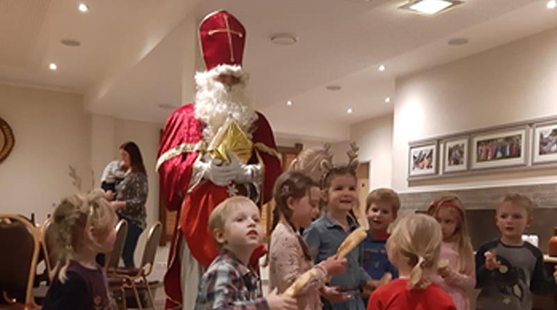 09-12-19-Weihnachtsfeier-Winterberg-800