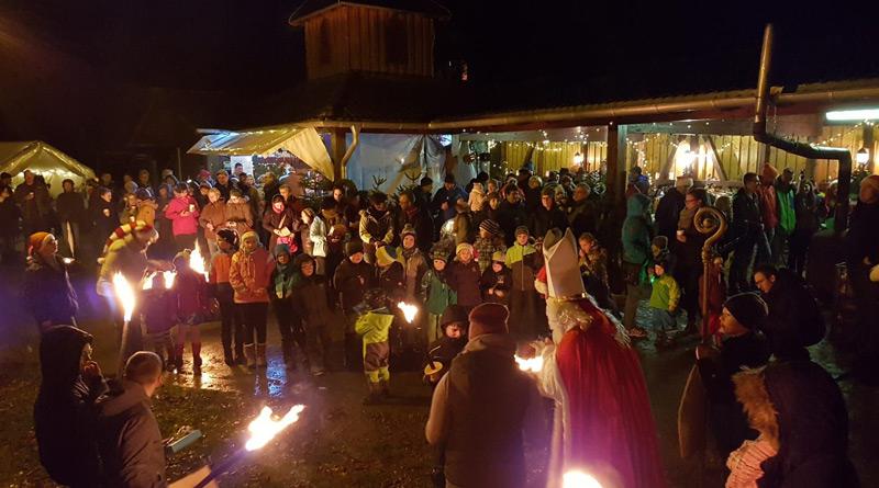 10-12-19-Adventszauber-Zueschen-800