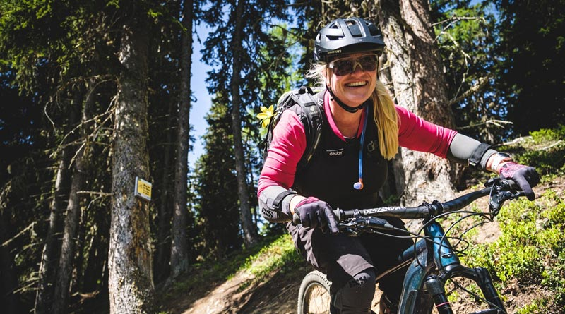 13-12-19-Womens-Bike-Camp-1-800