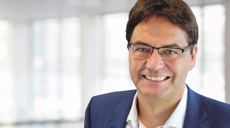 Peter Liese: Bewerbungsstart für Praktika bei der Europäischen Kommission