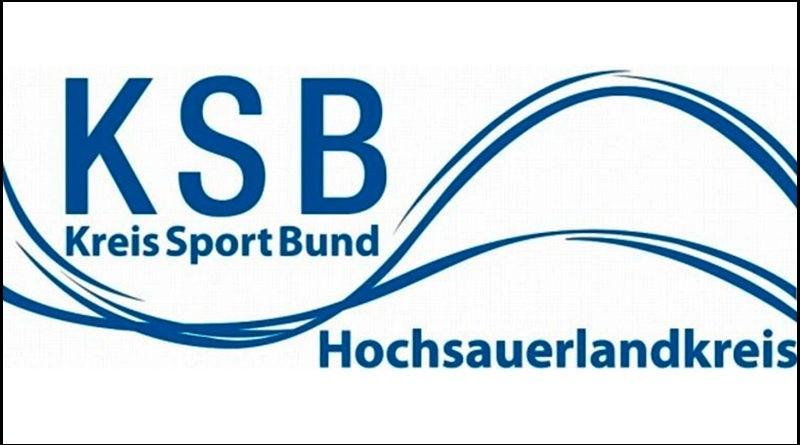 Kreissportbund des Hochsauerlandkreis
