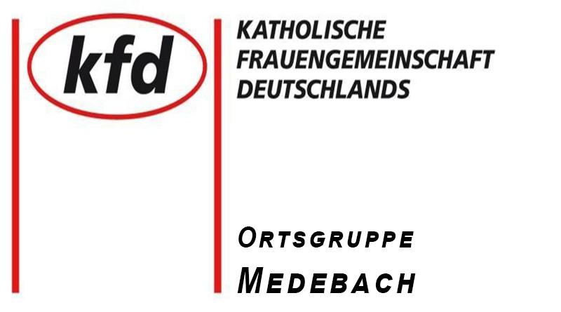 KFD-Medebach
