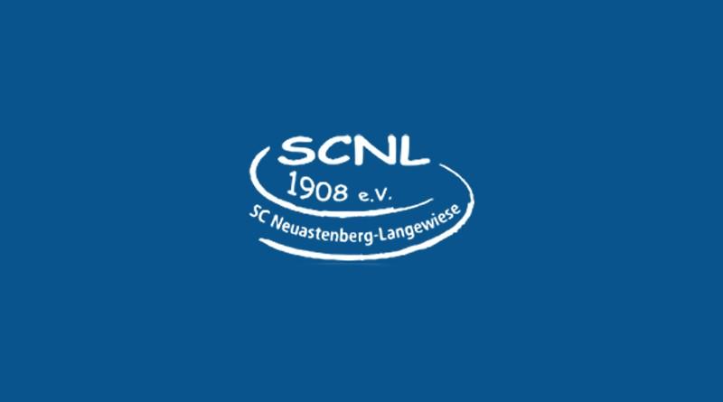 SC NEUASTENBERG-LANGEWIESE