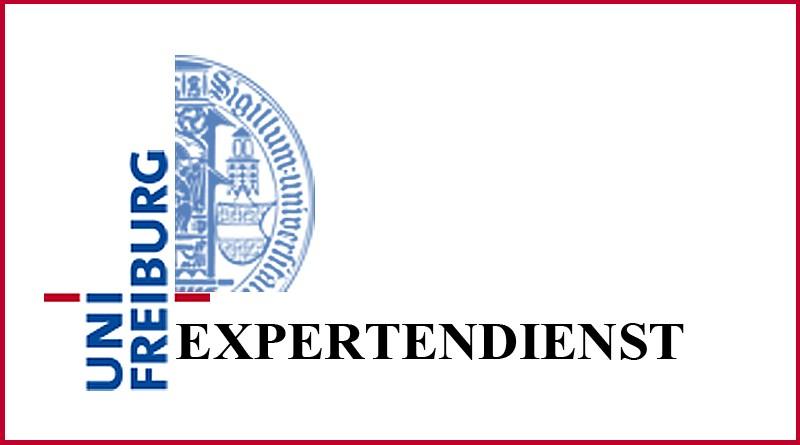 Expertendienst der Uni Freiburg-