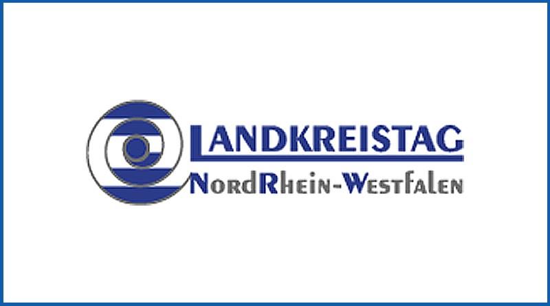 Landkreistag NRW