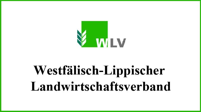 Westfälisch-Lippischer Landwirtschaftsverband