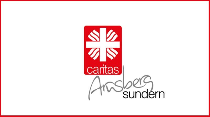 Caritasverband Arnsberg-Sundern e.V.
