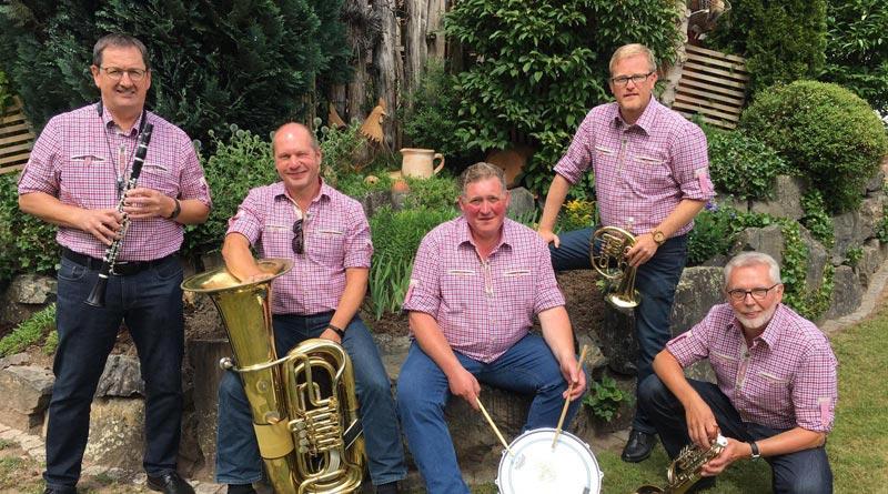 Wirtshausmusikanten