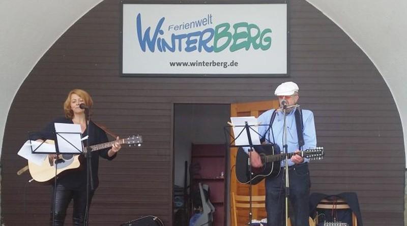 Winterberger Musiksommer