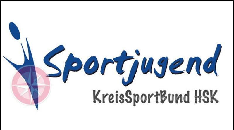 KSB Sportjugend