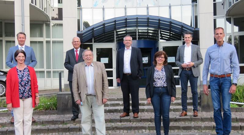 CDU Kreistagsfraktion