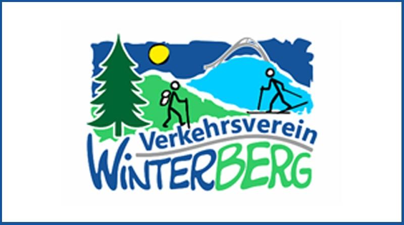 Verkehrsverein Winterberg e.V.
